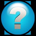 medias/Question-127.png